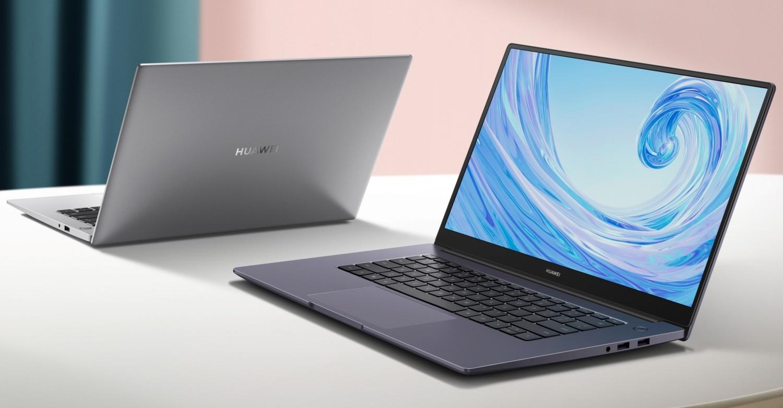 laptop sap ra mat tai Viet Nam anh 6