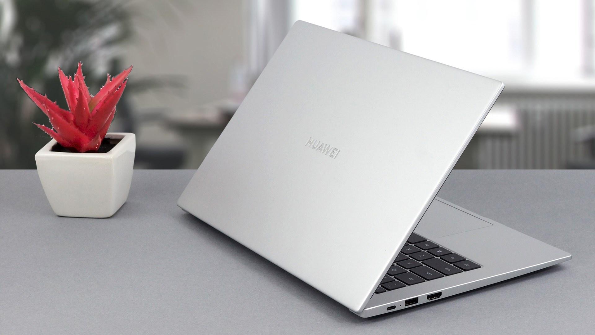 laptop sap ra mat tai Viet Nam anh 5