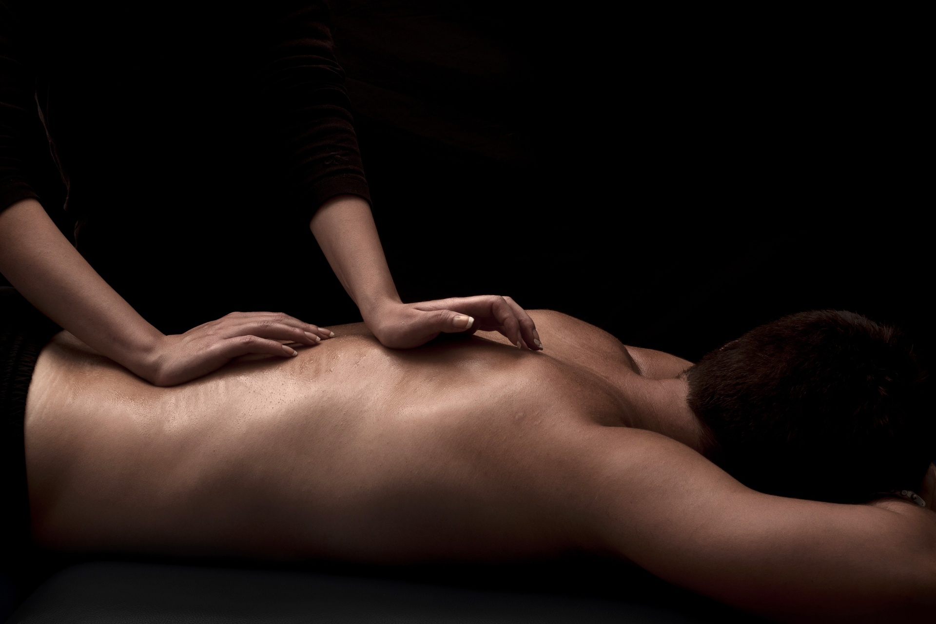 massage kich duc anh 3