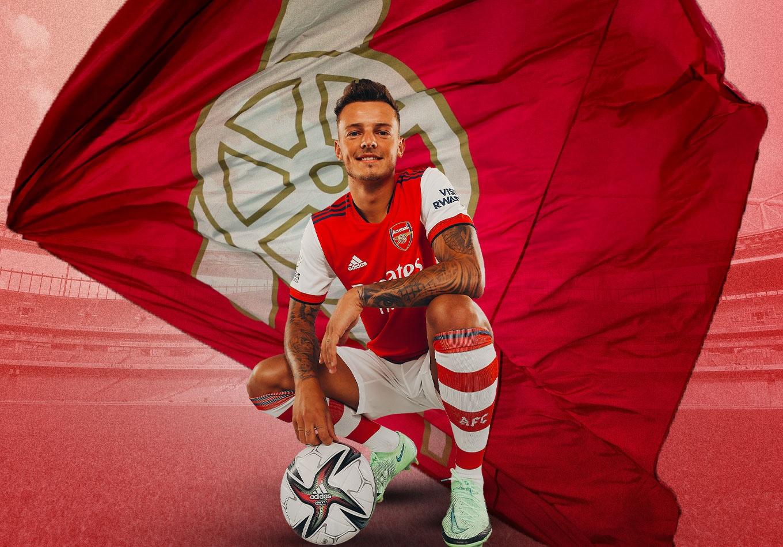 Arsenal doi so o Premier League anh 3
