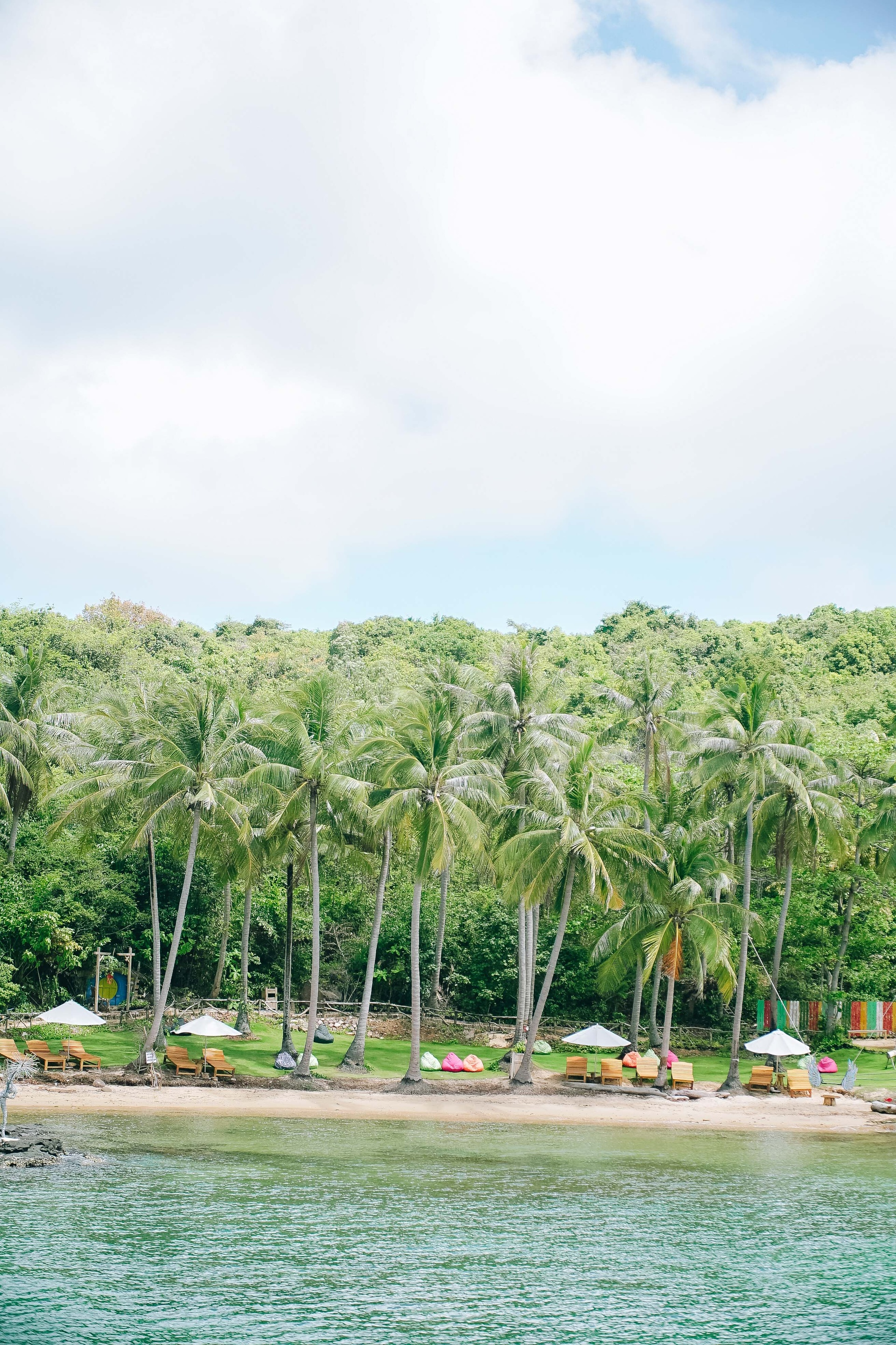 Check-in Phu Quoc anh 5