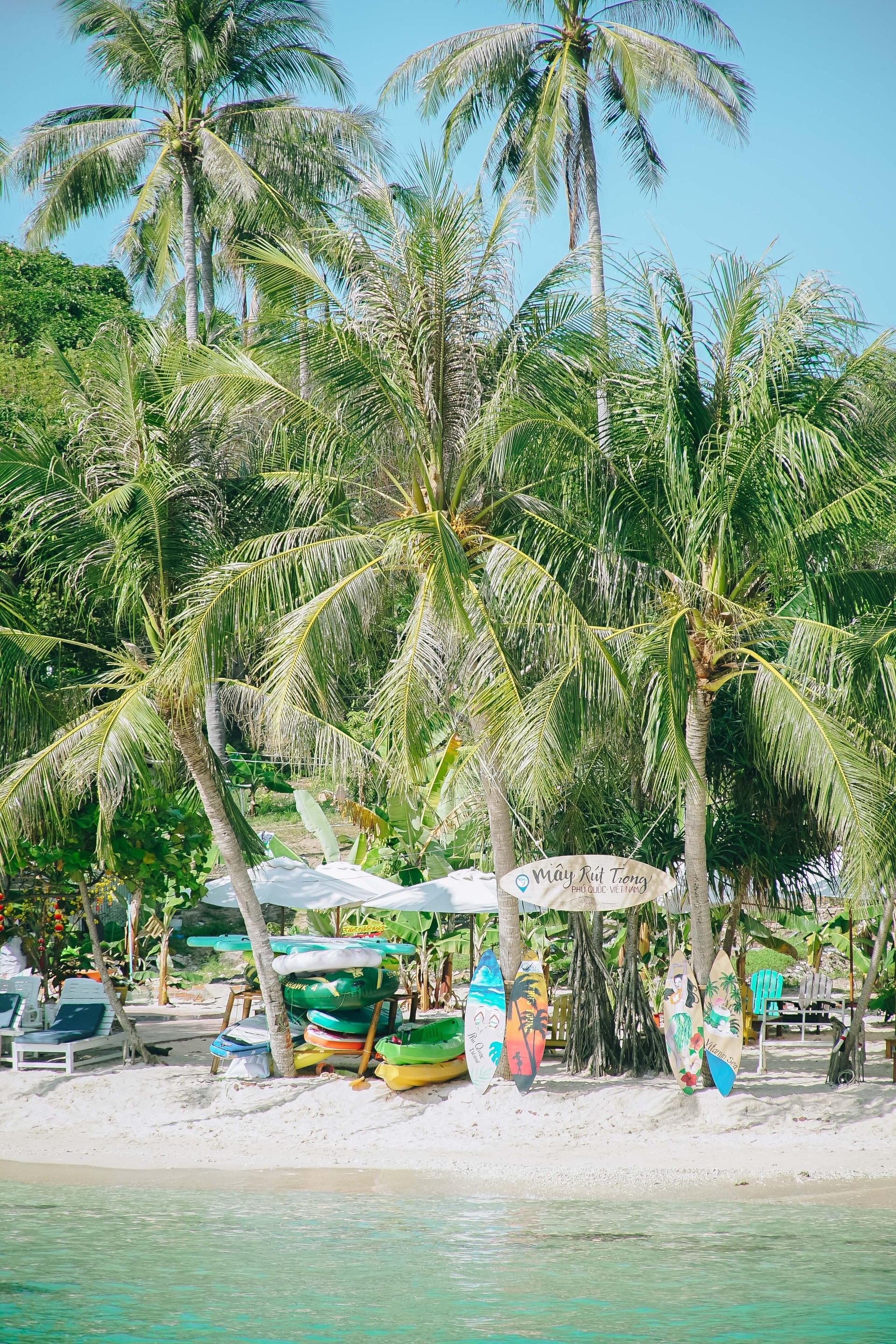 Check-in Phu Quoc anh 3