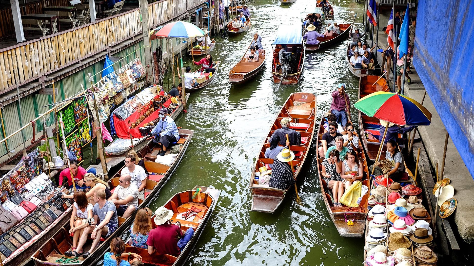 Ayutthaya anh 7