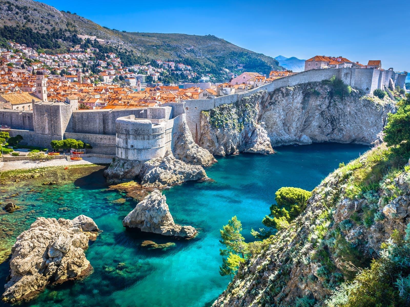 Dubrovnik anh 2