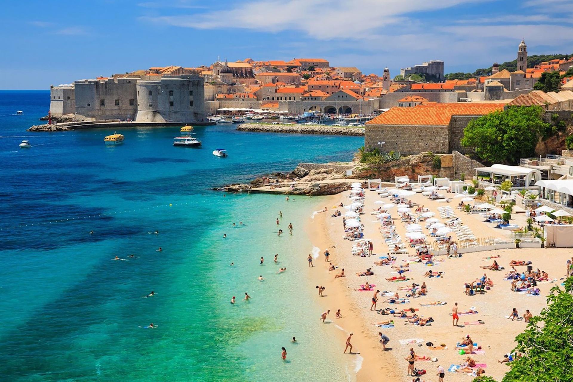 Dubrovnik anh 7