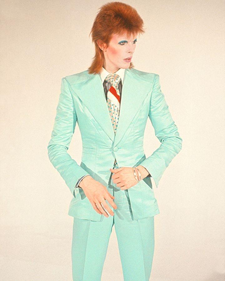 Bieu tuong David Bowie anh 7