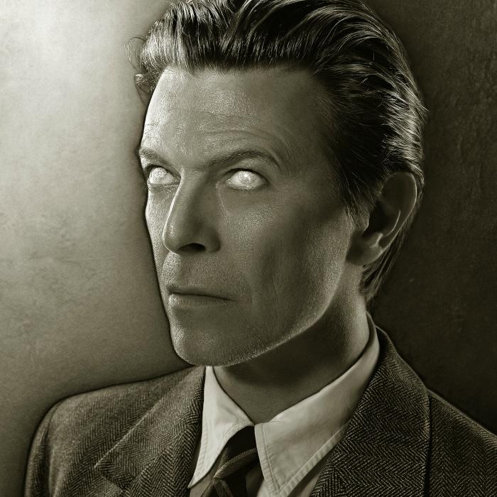 Bieu tuong David Bowie anh 5