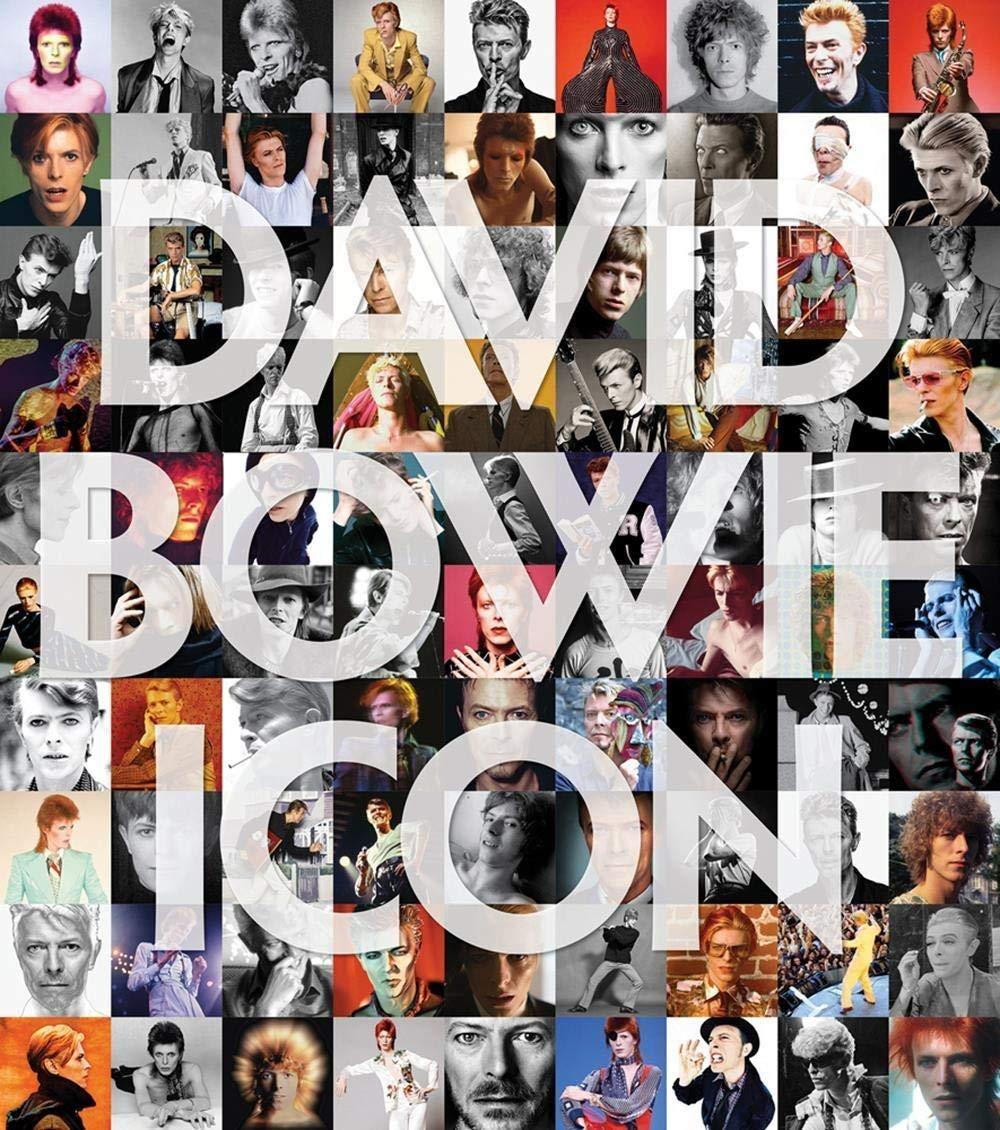 Bieu tuong David Bowie anh 3