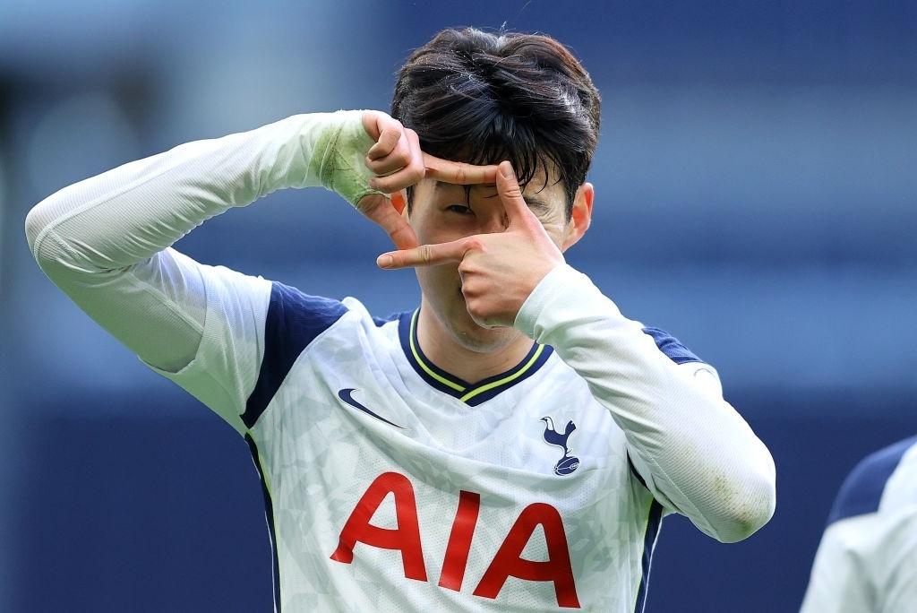 Tottenham anh 5