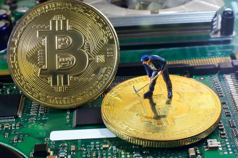 Bitcoin mat het gia tri anh 3