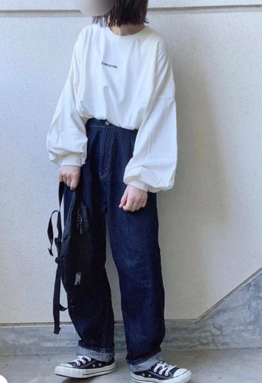 quan jeans dep anh 10
