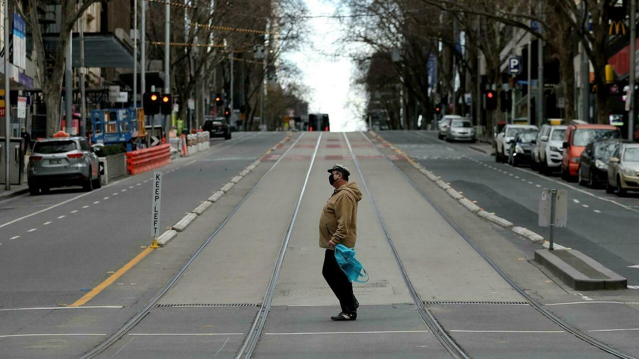 Thành phố lớn nhất Australia dỡ bỏ phong tỏa