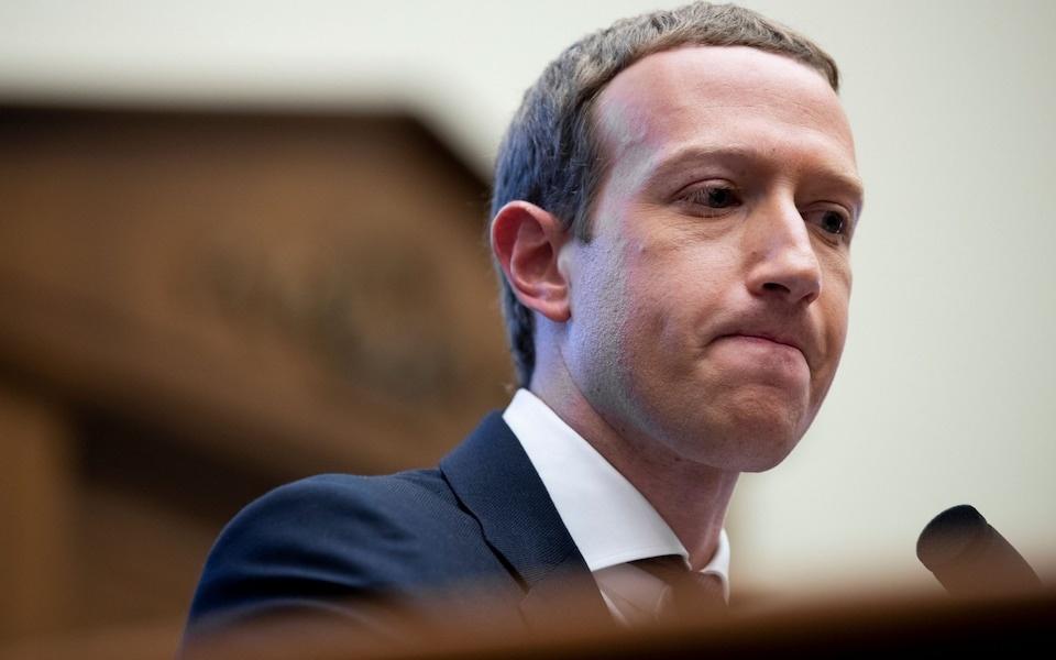 Mark Zuckerberg mat 6 ty USD anh 1
