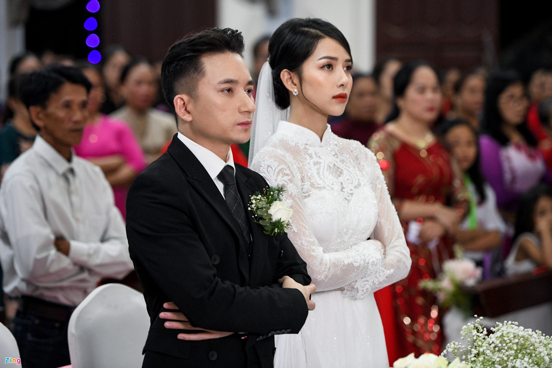 le cuoi phan manh quynh anh 2