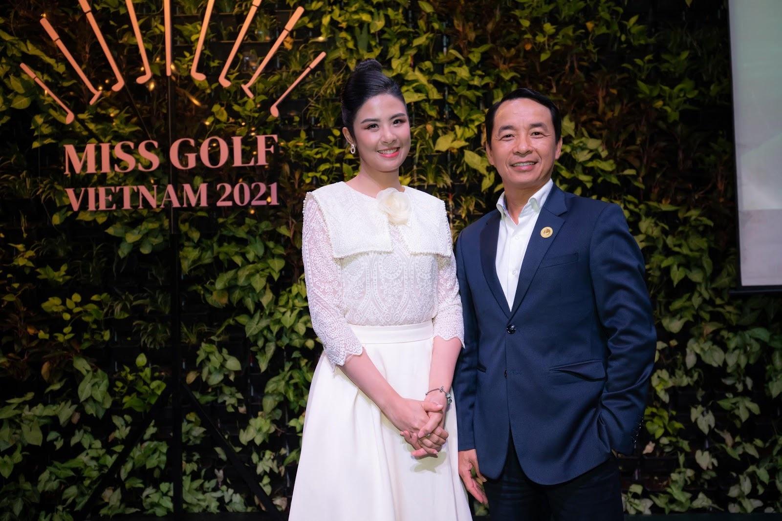 Hoa khoi Golf Viet Nam 2021 anh 4