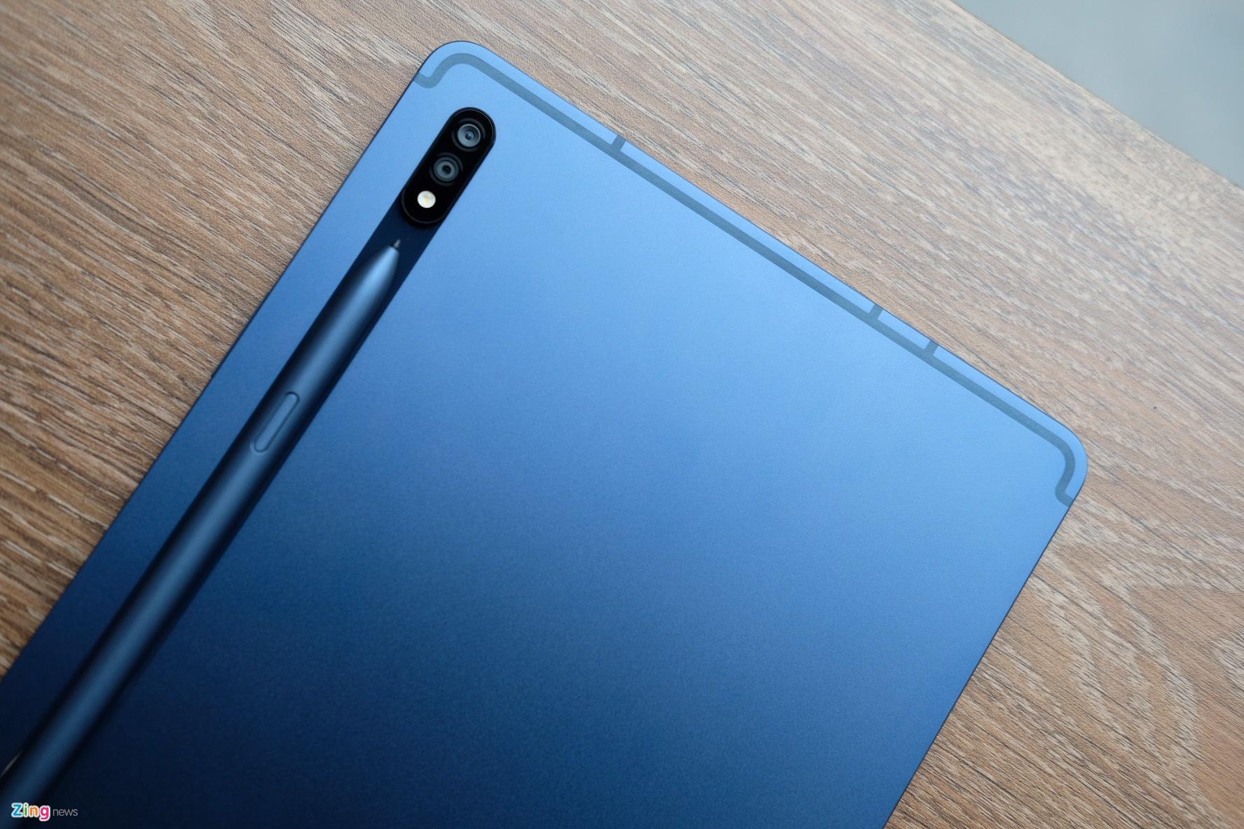 tablet cho doanh nhan anh 4