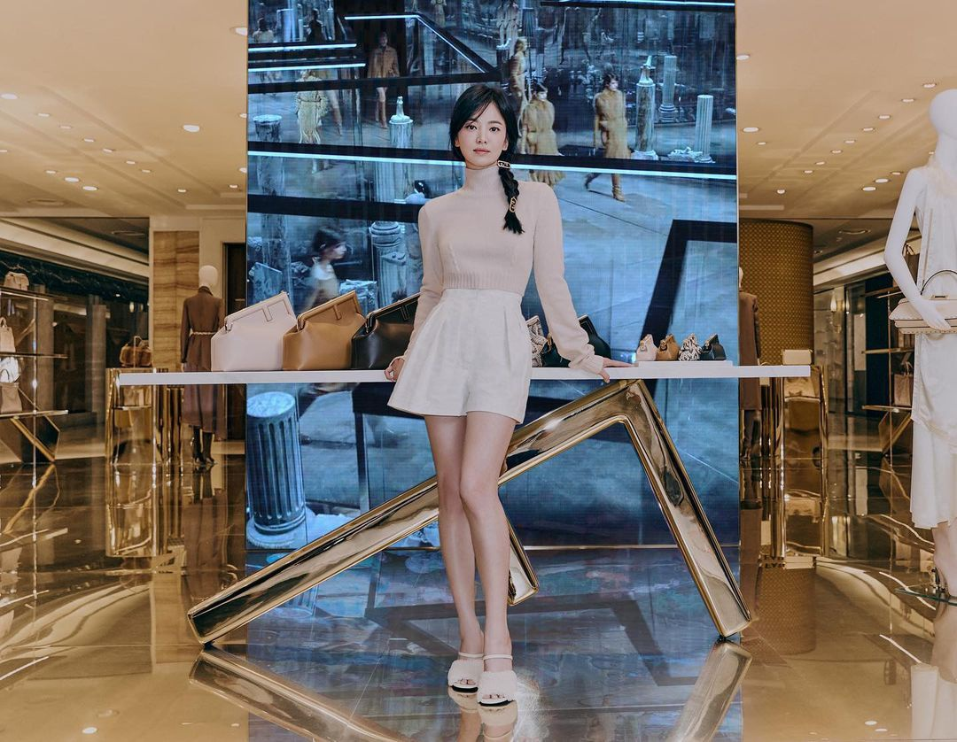 Song Hye Kyo du su kien anh 3