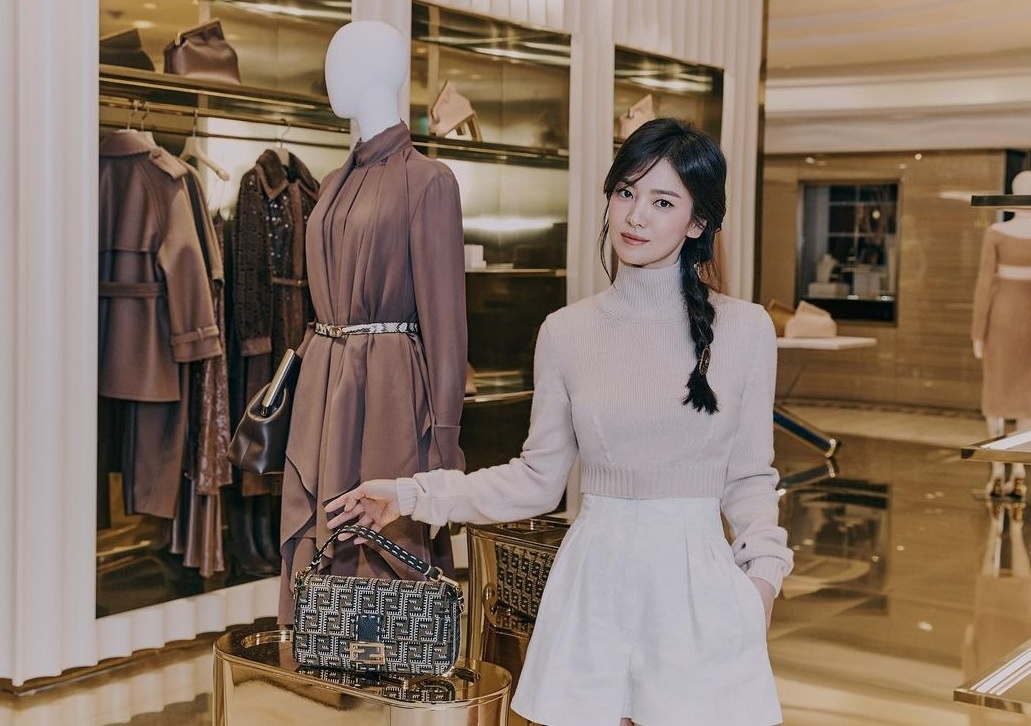 Song Hye Kyo du su kien anh 6