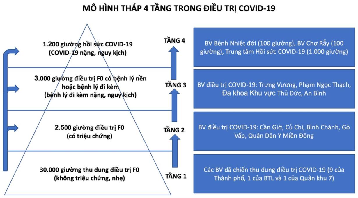 bac si Tran Thanh Linh anh 3