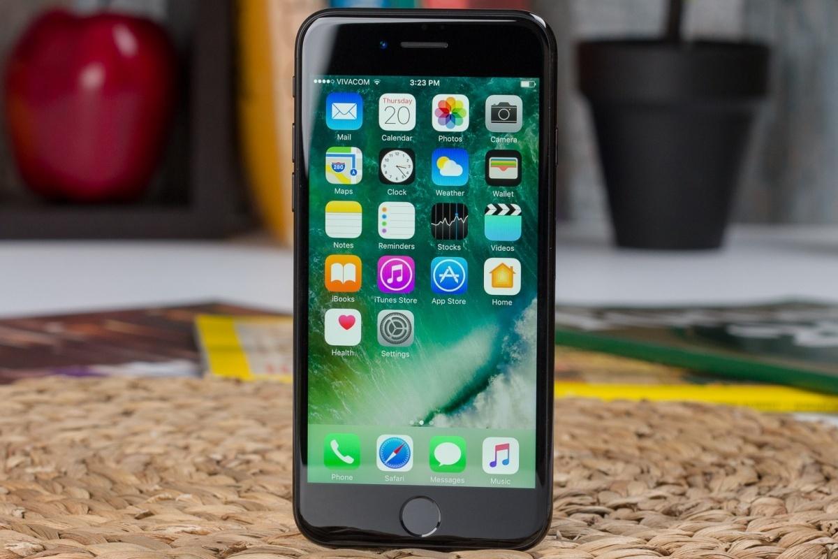 dung cap nhat iOS anh 2