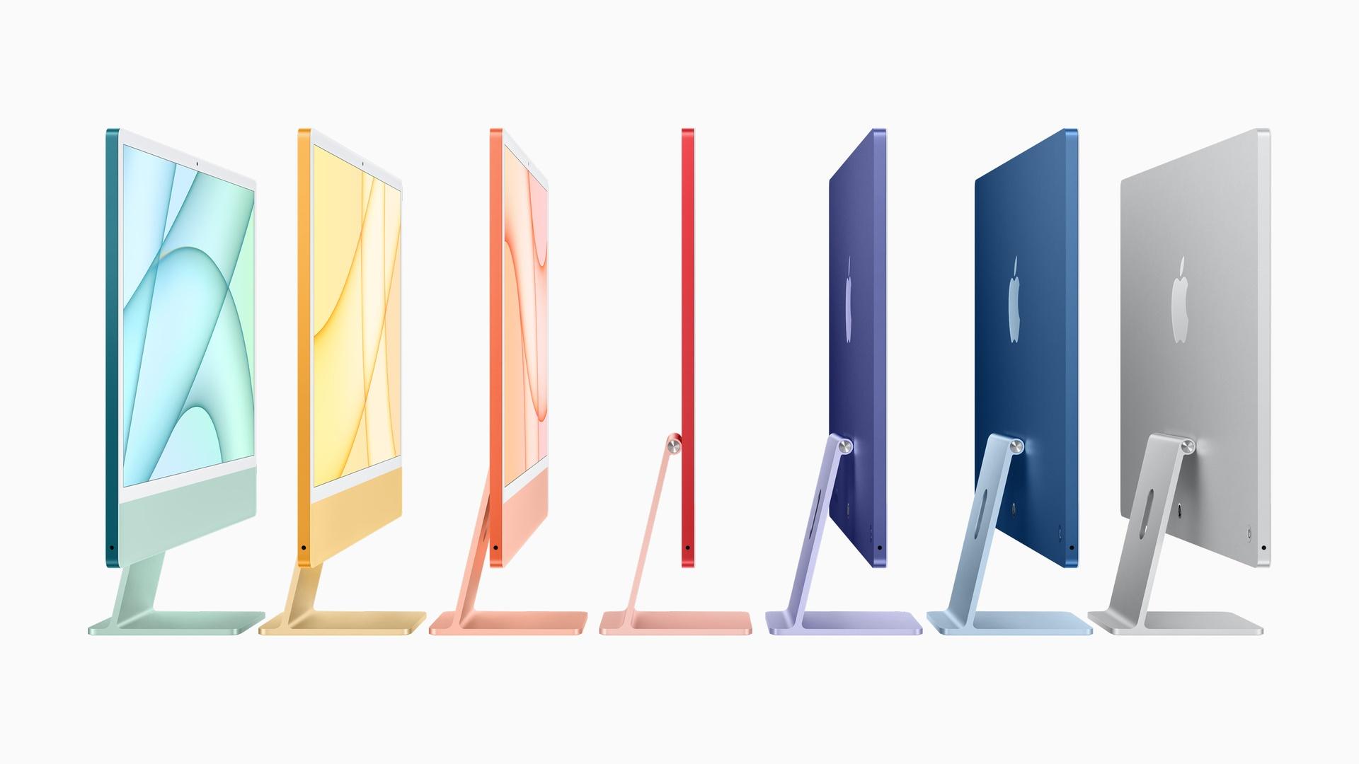 AirTag sẽ xuất hiện trong phiên điều trần chống độc quyền của Apple
