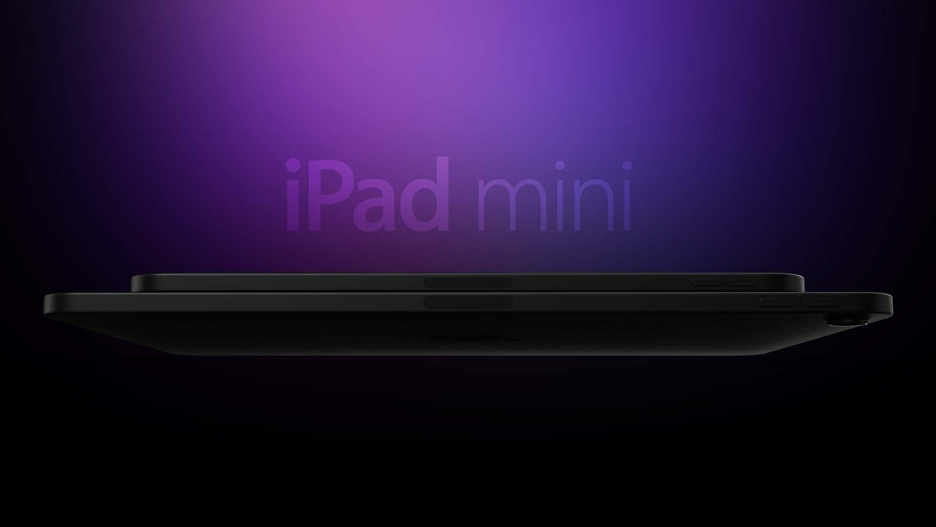 Apple sap ra mat iPad mini 2021 anh 7
