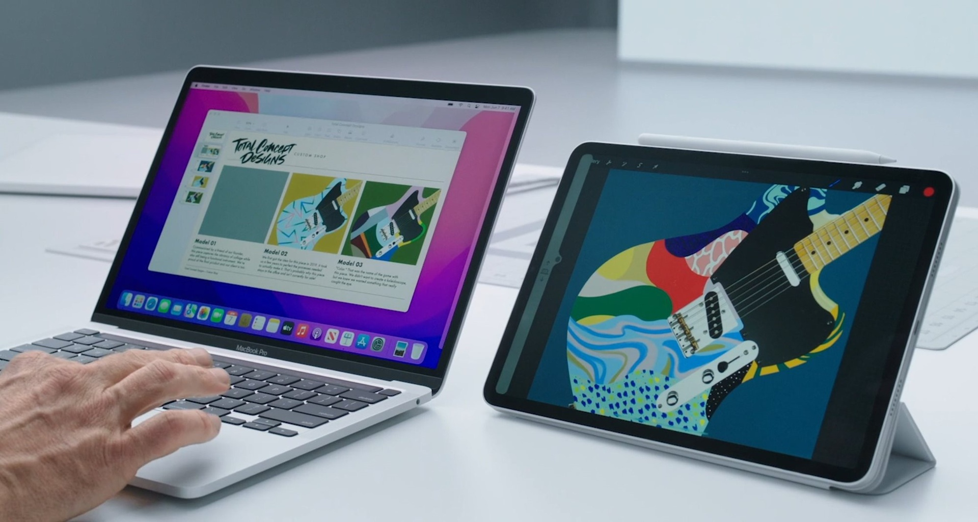 iPadOS 15 co gi moi anh 6