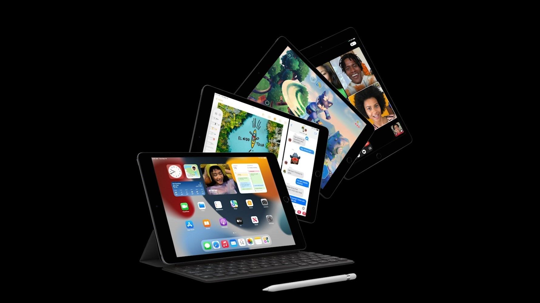 Apple ra mat iPhone 13 Pro Max anh 12