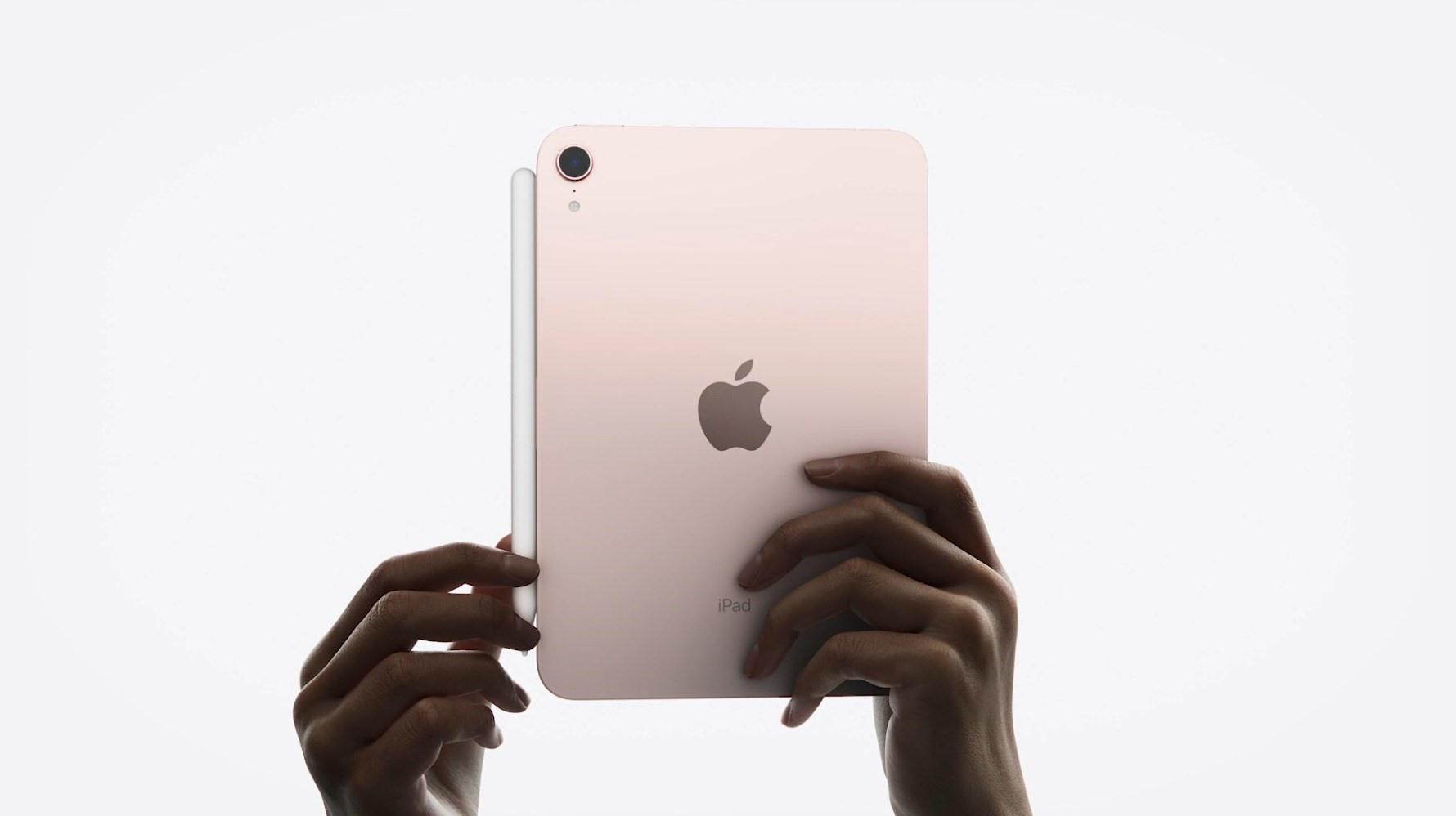 Apple ra mat iPhone 13 Pro Max anh 14