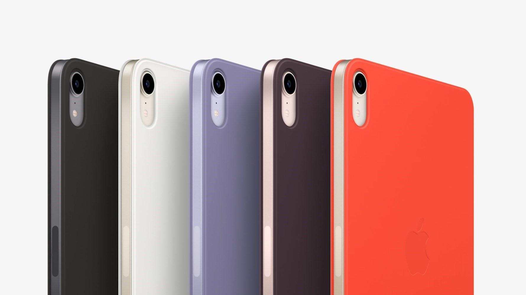 Apple ra mat iPhone 13 Pro Max anh 16