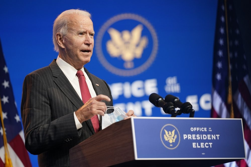 cach ong Biden lanh dao anh 1