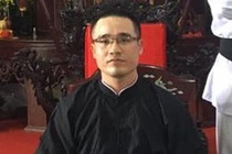 Nam Anh Kiet noi gi khi bi to danh hoi dong Nam Nguyen Khanh hinh anh