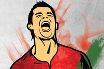 Do hoa hanh trinh Bo Dao Nha vo dich Euro 2016 hinh anh