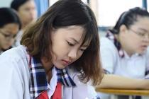 De thi Toan chuyen vao lop 10 truong Pho thong Nang khieu co sai sot hinh anh