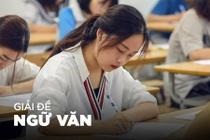 Bai giai de thi Ngu van THPT quoc gia 2019 hinh anh