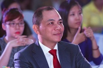 Vinpearl Air muon 36 may bay nam 2025, Cuc Hang khong ung ho 30 chiec hinh anh