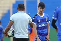 Tien dao Tien Linh bat ngo o lai voi U23 Viet Nam hinh anh