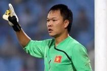 Duong Hong Son dan dat U21 tuyen chon Viet Nam hinh anh