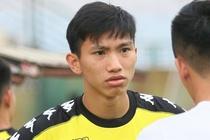 'Van Hau khong hoc duoc gi nua o V.League' hinh anh