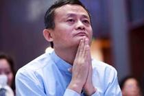 Ty phu Jack Ma bi chinh quyen Trung Quoc xu ly nhu the nao hinh anh