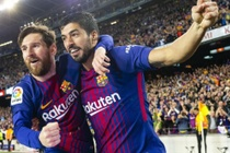 Messi day Barca vao cuoc chien moi hinh anh