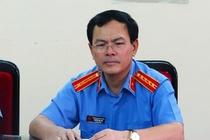 Gia dinh be gai noi Nguyen Huu Linh 'quy chau nen om hon'? hinh anh