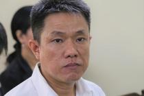 Vu kien Than dong dat Viet: 'Neu dong tac gia se chan dong the gioi' hinh anh