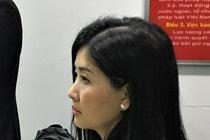 Buoc benh nhan boi thuong cho Benh vien FV hon 13 trieu dong hinh anh