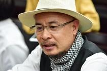 Ong Vu noi ly do tang ba Thao Trung Nguyen International o Singapore hinh anh