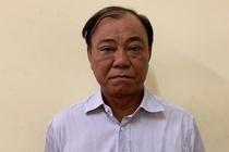 Bo Cong an de nghi truy to ong Le Tan Hung, Tran Vinh Tuyen hinh anh