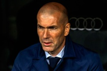 Dang sau ke hoach chuyen nhuong tiet kiem cua Real Madrid hinh anh
