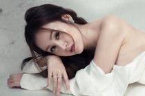 Ba Tung sau 6 nam gay 'bao mang': Toi da het tuoi thich coi hinh anh