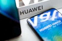 Huawei sap ra mat he dieu hanh rieng, mo app nhanh hon Android hinh anh