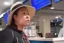 'Vu khi Facebook' trong loi de doa cua dai uy Hien o san bay la gi? hinh anh